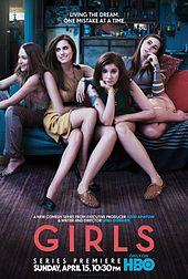170px-Girls_HBO_Poster.jpg