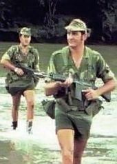 170px-Rhodesian_reservists_on_patrol.jpg