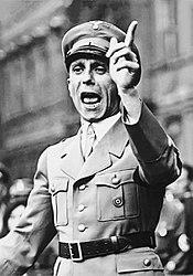 175px-Bundesarchiv_Bild_102-17049,_Joseph_Goebbels_spricht.jpg