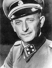 175px-Eichmann,_Adolf.jpg