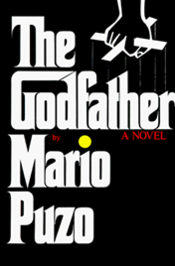 175px-Godfather-Novel-Cover.png