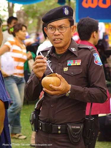 18320277-phanom-rung-festival-thai-police-thailand.jpg