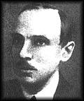 1917_Nikolai_Sokolov_02.jpg