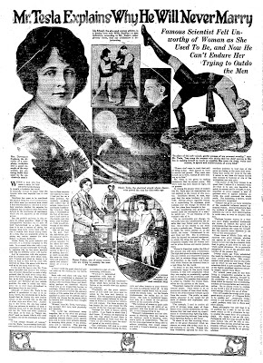 1924_Aug10_GalvestonDailyNewspg23-blogged.jpg