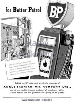 1949-british-advertisement-for-bp-hxe8yy.jpg