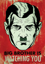1984-Big-Brother.jpg