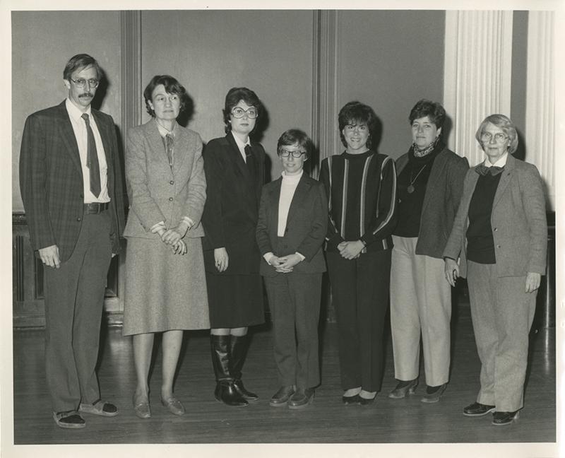 1984SDickDienstbier-JoanMartin-VirginiaOLeary-SandraBem-JudithRodin-NataliePorter-TheoSonderegger1200.jpeg