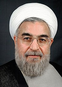 200px-Hassan_Rouhani (1).jpg