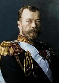 200px-Nicholas_II_of_Russia,_photograph.jpg