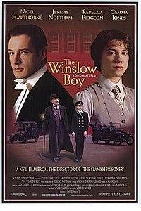 200px-The_Winslow_Boy_(1999_film)_original_poster.jpg