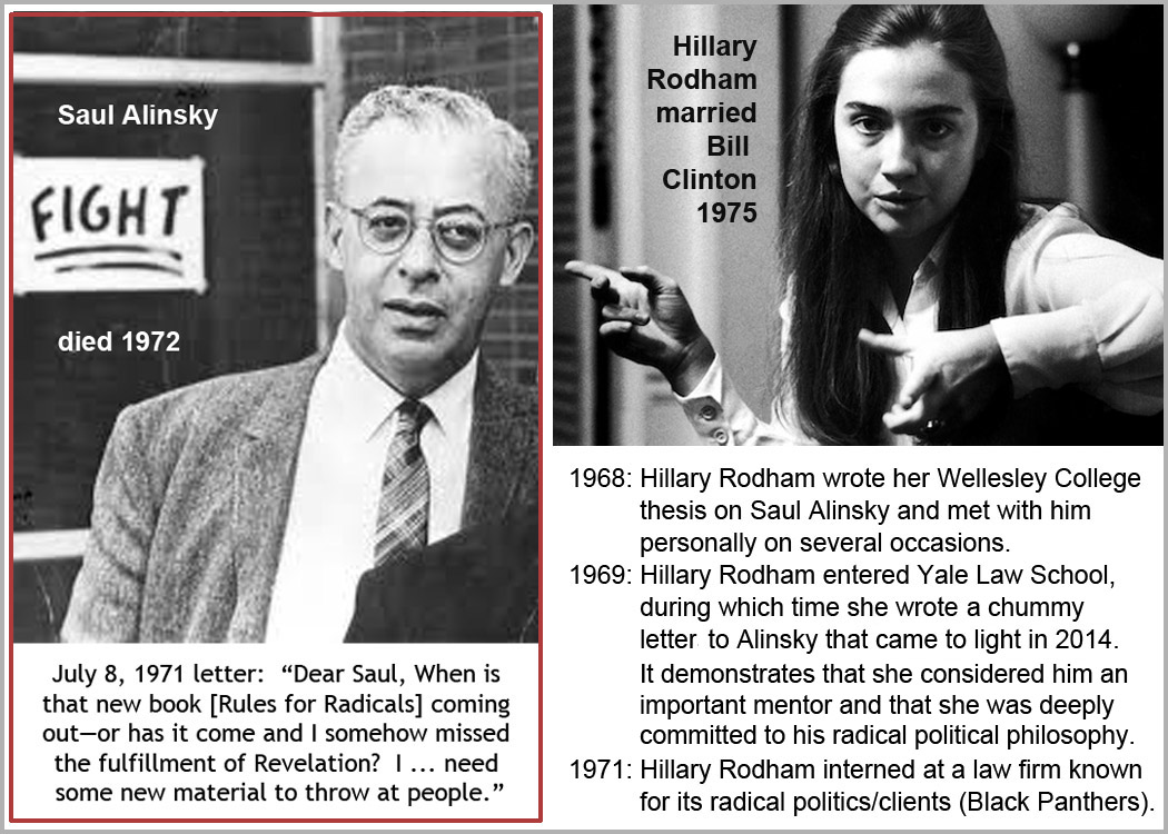 2014-rhm-letters-to-alinsky-published1.jpg