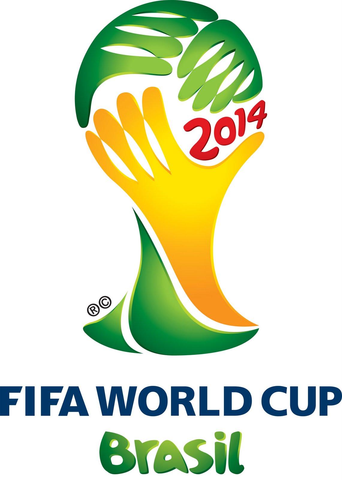 Avoid Brazil During World Cup - henrymakow.com