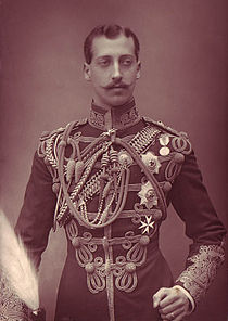 210px-Prince_Albert_Victor,_Duke_of_Clarence_(1864-1892)_by_William_(1829-18_)_and_Daniel_Downey_(18_-1881.jpg