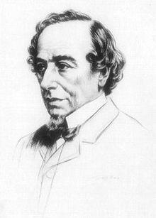 220px-Benjamin_Disraeli,_1st_Earl_of_Beaconsfield_-_Project_Gutenberg_eText_13619.jpg