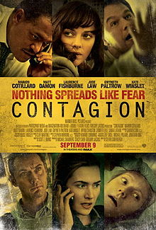 220px-Contagion_Poster.jpg