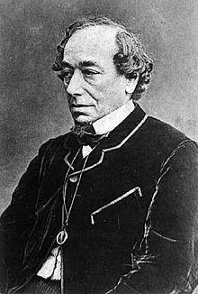220px-Disraeli.jpg