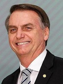 220px-Encontro_entre_Presidente_Temer_e_Presidente_eleito_Bolsonaro_2_(cropped).jpg