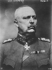 220px-Erich_Ludendorff.jpg