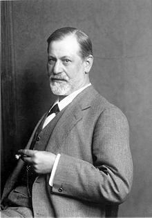 220px-Freud_ca_1900.jpg
