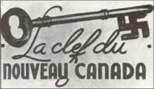 220px-La_clef_du_nouveau_Canada.png