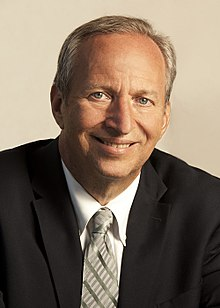 220px-Lawrence_Summers_2012.jpg
