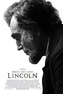 220px-Lincoln_2012_Teaser_Poster.jpg