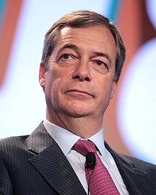 220px-Nigel_Farage_(45718080574)_(cropped).jpg