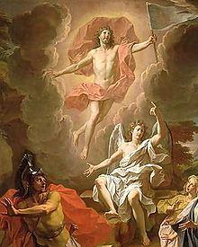 220px-Noel-coypel-the-resurrection-of-christ-1700.jpg