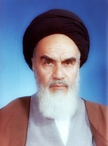 220px-Portrait_of_Imam_Khomeini.jpg