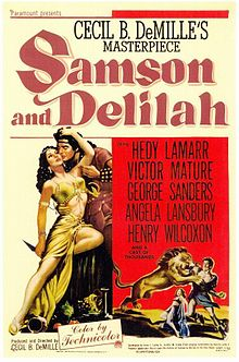 220px-Samson_and_Delilah_original_1949_poster.JPG