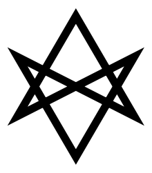 220px-Solid_unicursal_hexagram.png