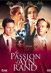 220px-Thepassionofaynrand_film_poster.jpg