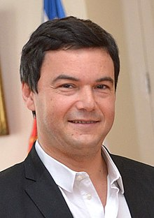 220px-Thomas_Piketty,_2015_(cropped).jpg