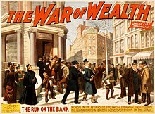 220px-War_of_wealth_bank_run_poster.jpg