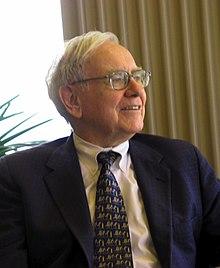 220px-Warren_Buffett_KU_Visit.jpg