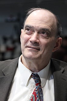 220px-William_Binney-IMG_9040.jpg