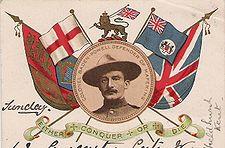 225px-Baden_Powell.jpg