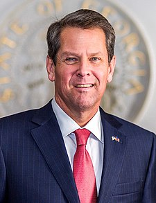 225px-Governor_Kemp_Official_Portrait_(cropped).jpeg