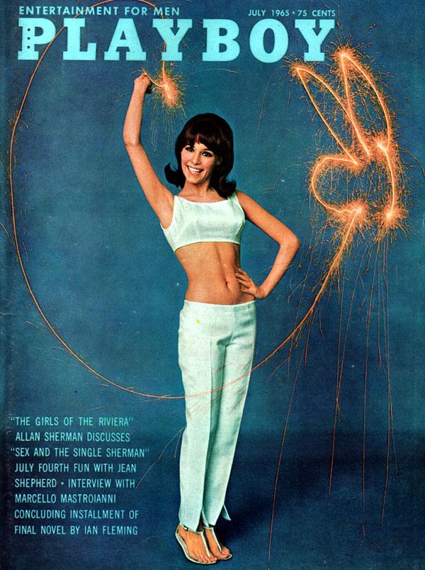 23_Playboy July 1965 Magazine .jpg
