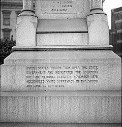 240px-One_side_of_the_monument_erected_to_race_prejudice_New_Orleans_Louisiana_1936.jpg