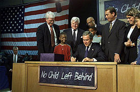 275px-No_Child_Left_Behind_Act.jpg