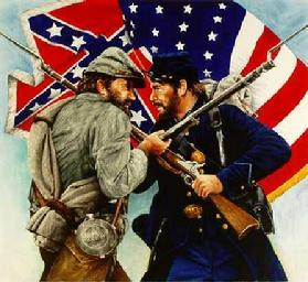 279_civil-war-soldiers2eee.jpg