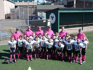 3-4+FB+Tigard+VS+WL+2012003.JPG