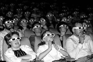 3-d audience.jpg
