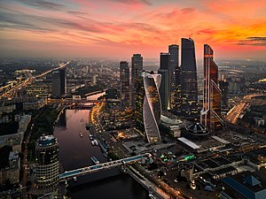 300px-Moscow-City_(36211143494).jpg