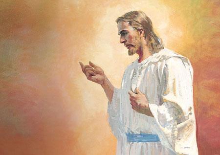 32495_all_001_10-christ.jpg