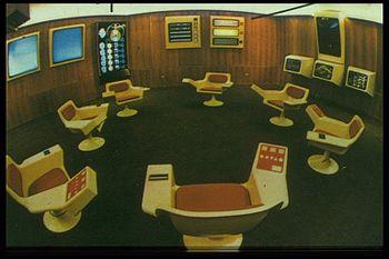 350px-Cybersyn_control_room.jpg