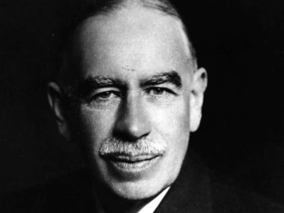 38-John-Maynard-Keynes-Get.jpg