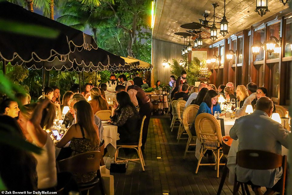 40095084-9331305-Famed_New_York_City_restaurants_that_have_opened_up_in_Miami_des-a-6_1614982251011.jpg