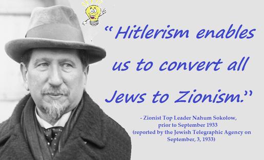 50-Holocaust_Zionist_Nahum_Sokolow_Hitlerism_en (1).jpg